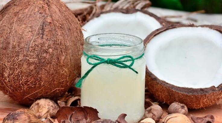 kokosovoye-maslo
