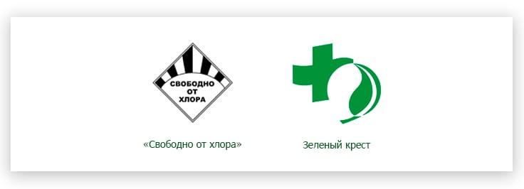 marcirovka-russia