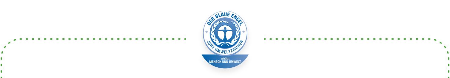 ekologicheskaya-markirovka-der-blaue-engel