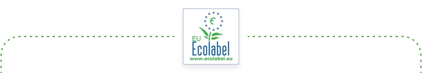 ekologicheskaya-markirovka-ecolabel