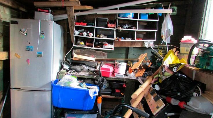 bardak-v-garazhe