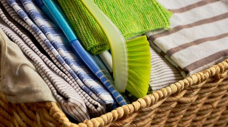 bytovoy-tekstil